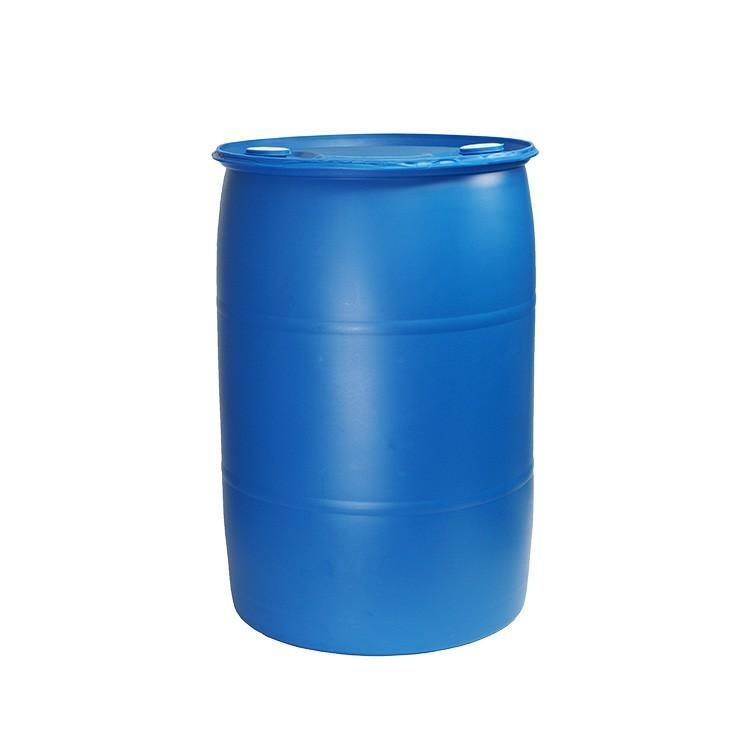 55 Gallon Water Barrel - Black Friday Valley Food Storage