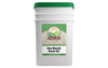 One Month Freeze Dried Food Kit - COVID Special Edition Valley Food Storage COVID Special Edition