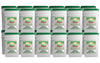 One Year Premium Kit Valley Food Storage Natural Long Term Emergency Food Storage Twelve Month Premium Kit