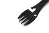 Steel River Tactical Spork Steel River Co.