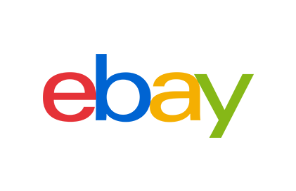 Driven Products Customer Reviews on eBay.com