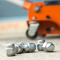 Lug Nuts from Driven Products