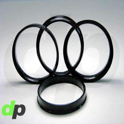 Shop for [YEAR] [MAKE] [MODEL] [SUBMODEL] Hub Centric Rings