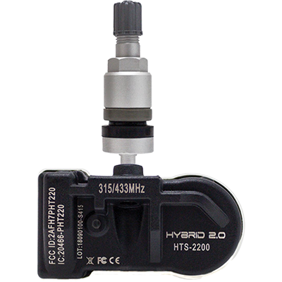 Shop for [YEAR] [MAKE] [MODEL] [SUBMODEL] TPMS Sensors & Accessories