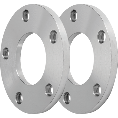 Shop for [YEAR] [MAKE] [MODEL] [SUBMODEL] Wheel Spacers & Adapters