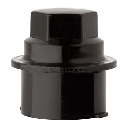Decorative Wheel Nut Cover Cap - Replaces GM 9593028 9593228 9595120