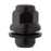 Toyota Lexus Scion Lug Nut for Alloy Wheels 90084-94001