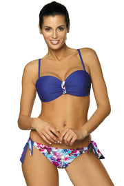 Betty Royal Blue Bikinit-Marko-LouLou