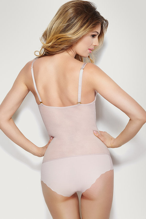 Glam Body-Mitex-LouLou
