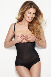Glam Body String-Mitex-LouLou