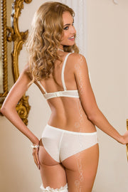 Benediction Push-Up Rintaliivit, 65-85/A-E-Axami-LouLou