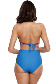 Madison Surf Bikinit-Marko-LOULOU