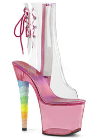 UNICORN 1018C Nilkkurit-Pleaser-LouLou