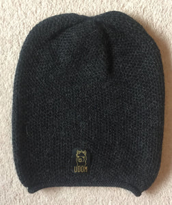 Hat, additional colours available