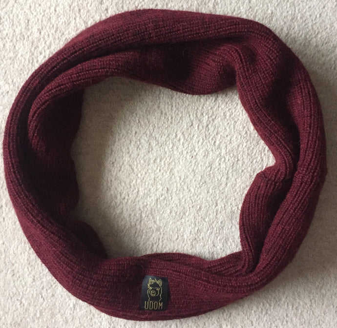 Snood Scarf, additional colours available