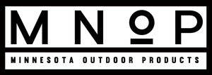 Minnesota Outdoor Products Logo