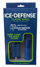 Ice Hunter Series Portable Fish/Spear House