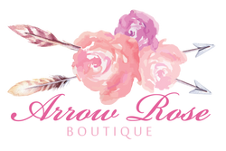 Floral Infusion Lounge Set | Arrow Rose Boutique