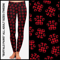 Buffalo Paws Leggings & Joggers