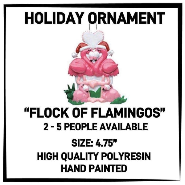 2020 Holiday Ornaments (Arriving Early November) - The year of masks, toilet paper, and hand sanitizer