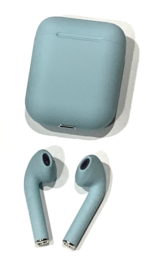 Bluetooth 5.0 EarPods