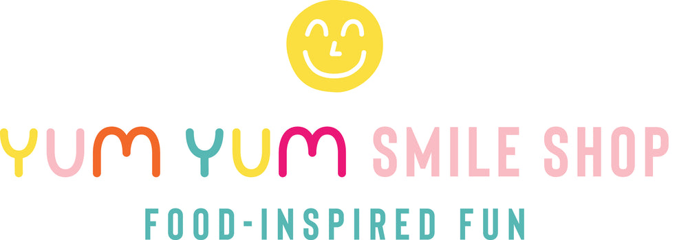 Yum Yum Smile Shop
