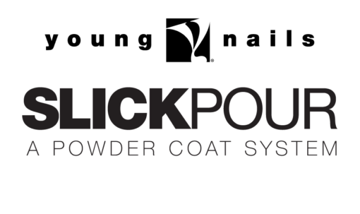 SlickPour Core Products