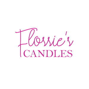 Flossie's Candles