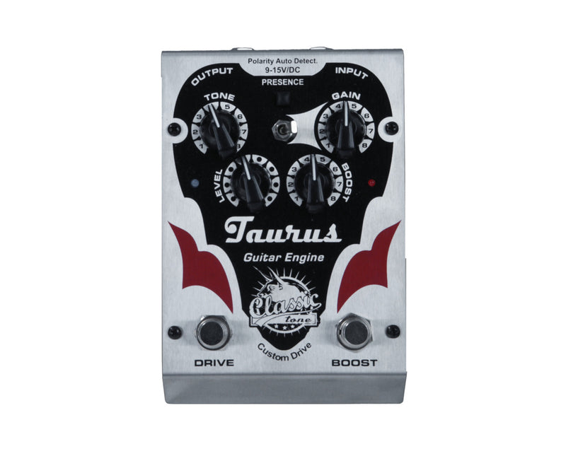 products/1-Guitar_Pedal_Drive_Engine_CL_TAURUS_AMP_1.jpg