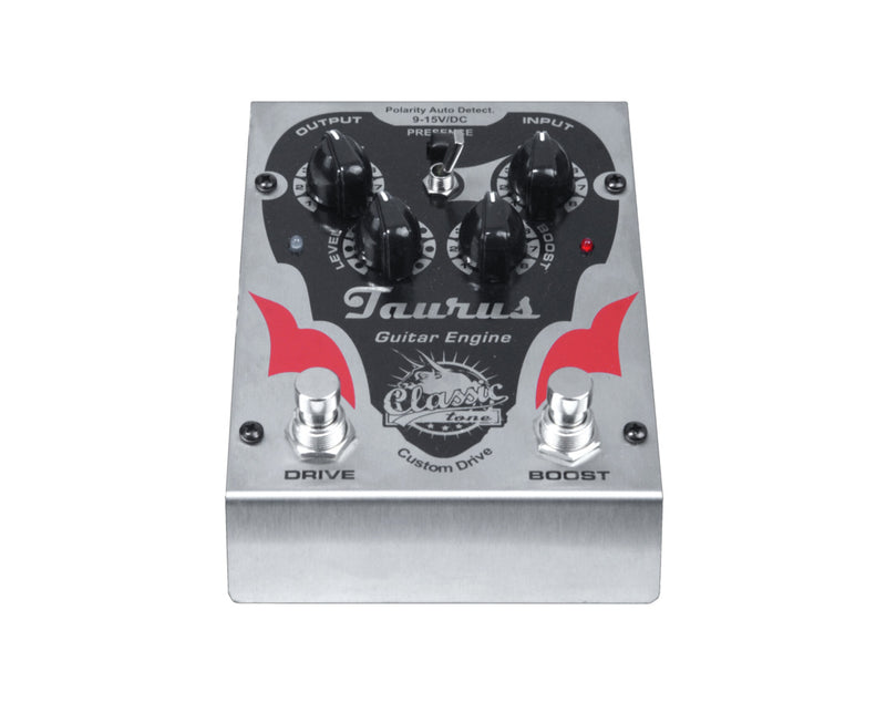 products/1-Guitar_Pedal_Drive_Engine_CL_TAURUS_AMP_2.jpg