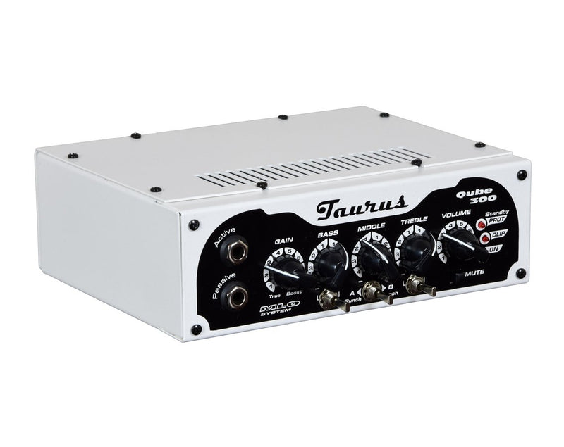 products/Bass_Amplifier_QUBE_300_Taurus_Amplification_2.jpg