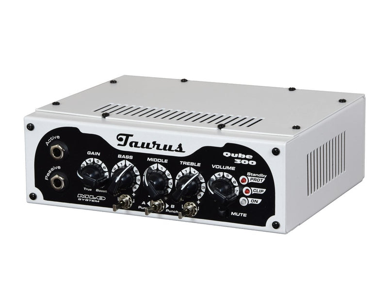 products/Bass_Amplifier_QUBE_300_Taurus_Amplification_3.jpg