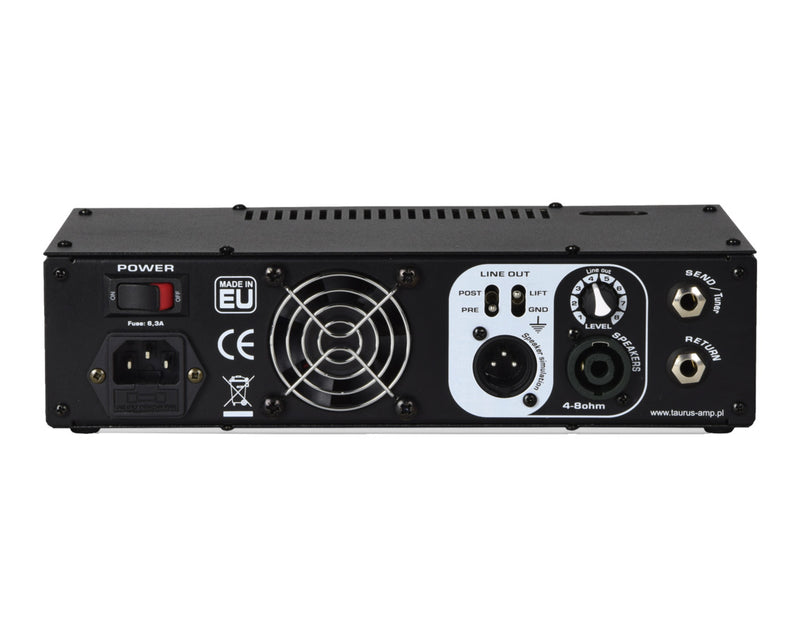 products/Bass_Amplifier_Vandall_500_Taurus_Amp_5_829aa234-834a-4182-9e8f-ccefd39841aa.jpg