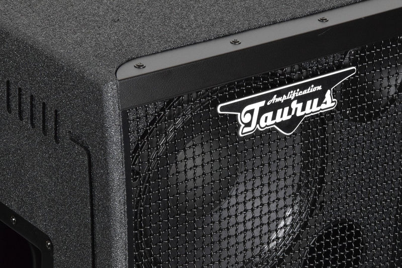 products/Bass_Cabinet_TH212_Taurus_Amp_5.jpg