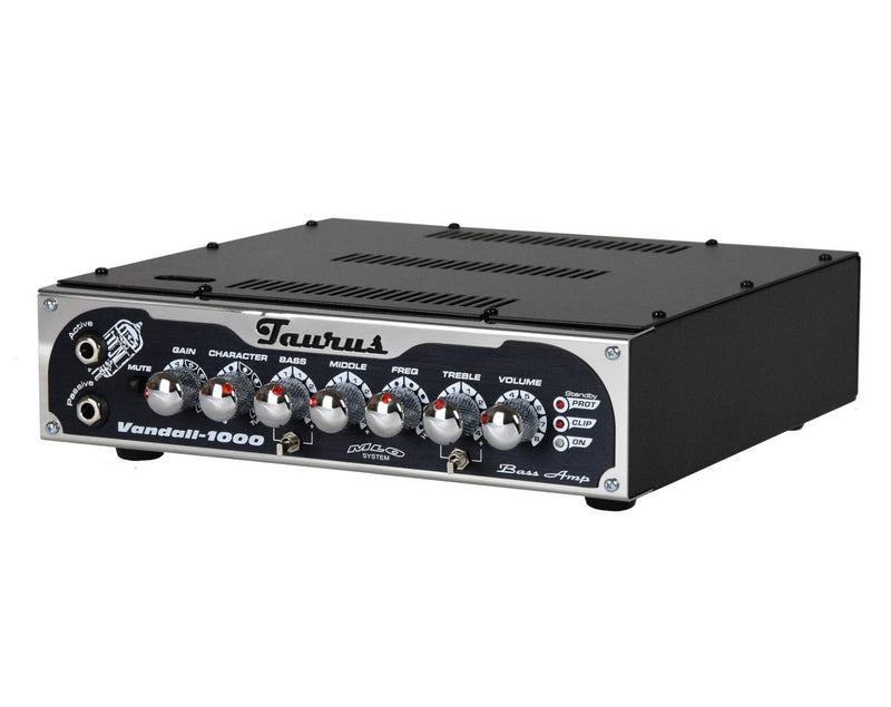 products/Bass_Head_Vandall_1000_Taurus_Amplification_4.jpg
