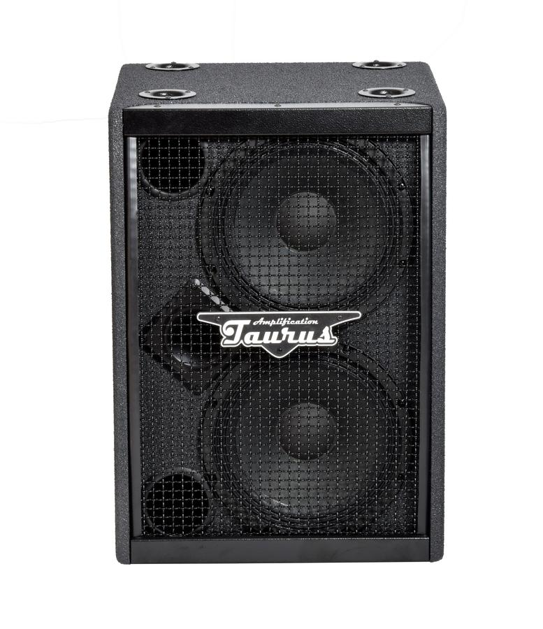 products/Bass_Speaker_Cabinet_TS-210F_Hc_Taurus_Amplification_1.jpg