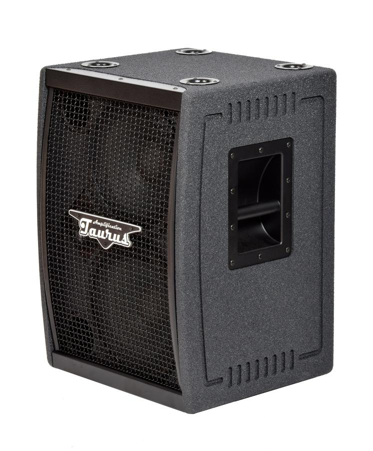 products/Bass_Speaker_Cabinet_TS-210F_Hc_Taurus_Amplification_6.jpg