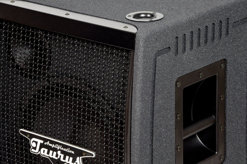products/Bass_Speaker_Cabinet_TS112N_Hc_7.jpg