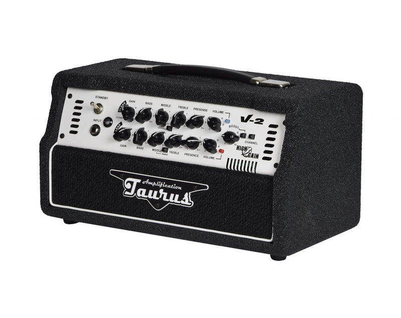 products/Guitar_Amp_Head_V2_HighGain_Taurus_Amplification_2.jpg