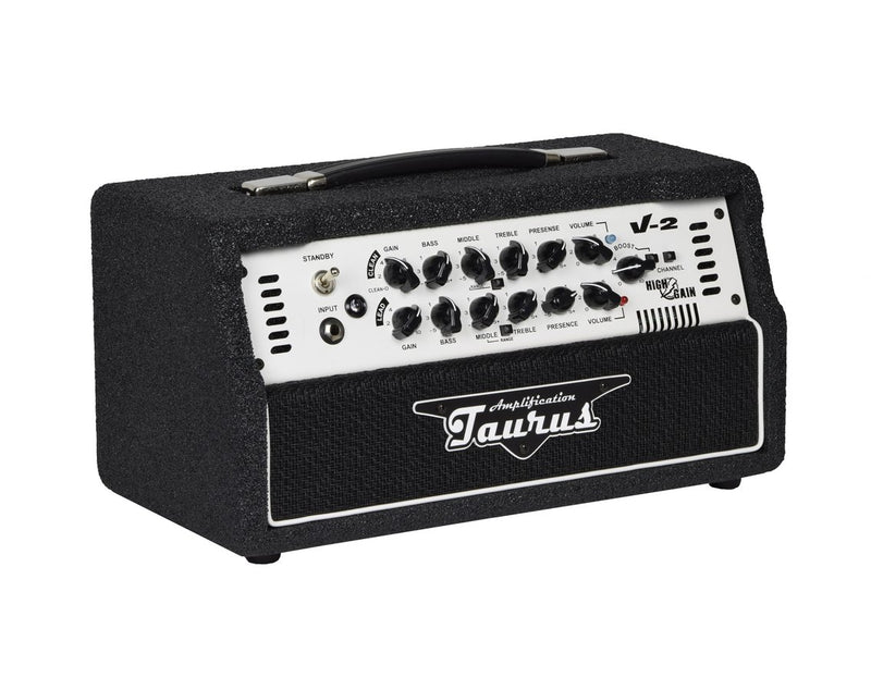 products/Guitar_Amp_Head_V2_HighGain_Taurus_Amplification_3.jpg