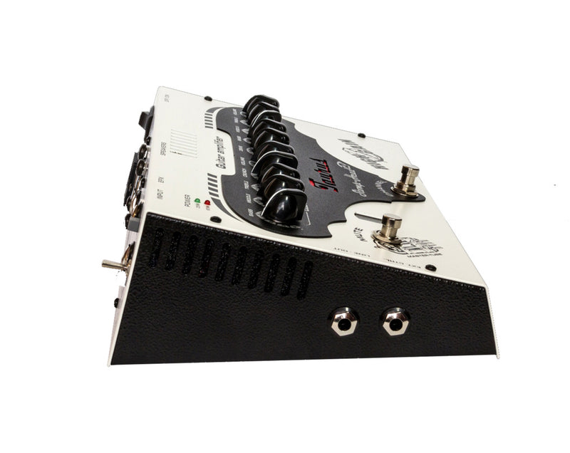 products/Guitar_Amplifier_Stomp-Head_2_HG_10.jpg