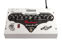 Gitarowy Wzmacniacz Stomp-Head 2 High Gain 60Watt