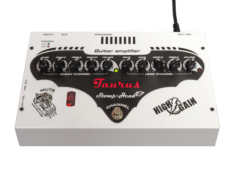 products/Guitar_Amplifier_Stomp-Head_2_HG_14.jpg