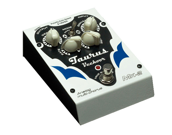 products/Guitar_Effect_Pedal_VECHOOR_Taurus_Amp_1_THUMBNAIL.jpg