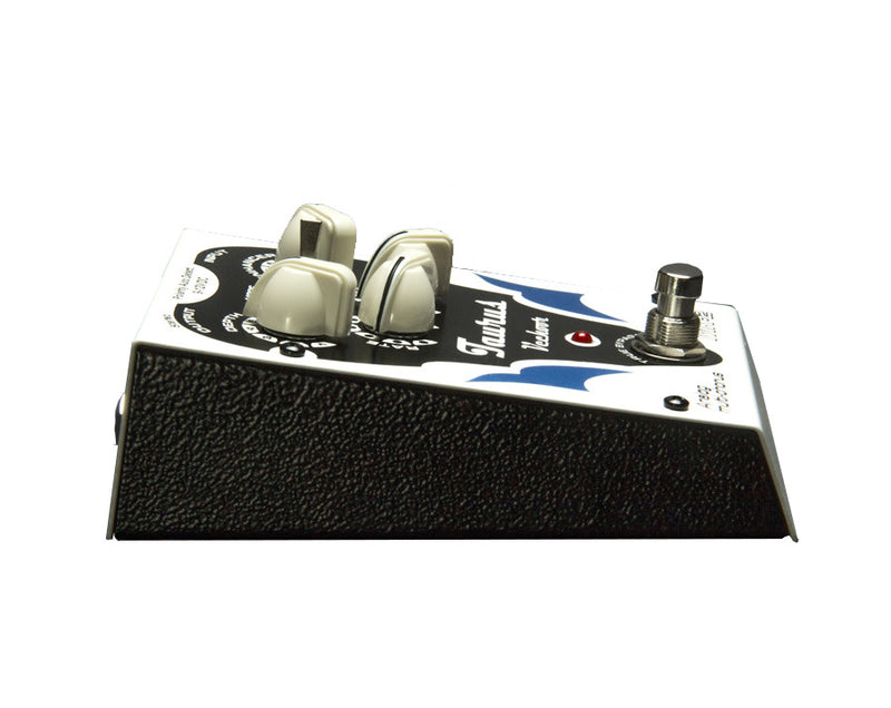 products/Guitar_Effect_Pedal_VECHOOR_Taurus_Amp_5.jpg