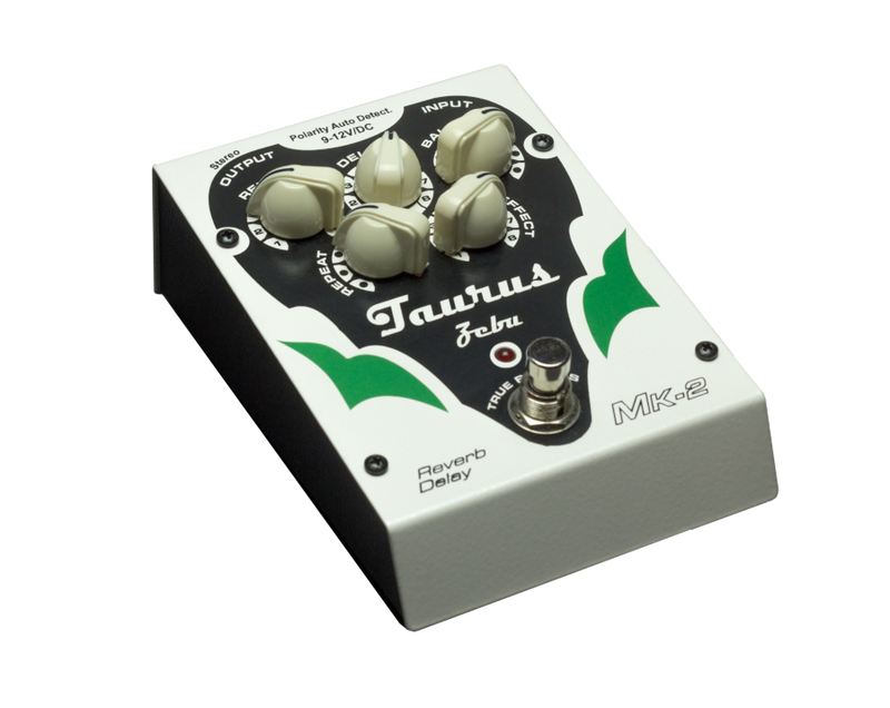 products/Guitar_Effect_Pedal_ZEBU_Taurus_Amp_1_thumbnail.png