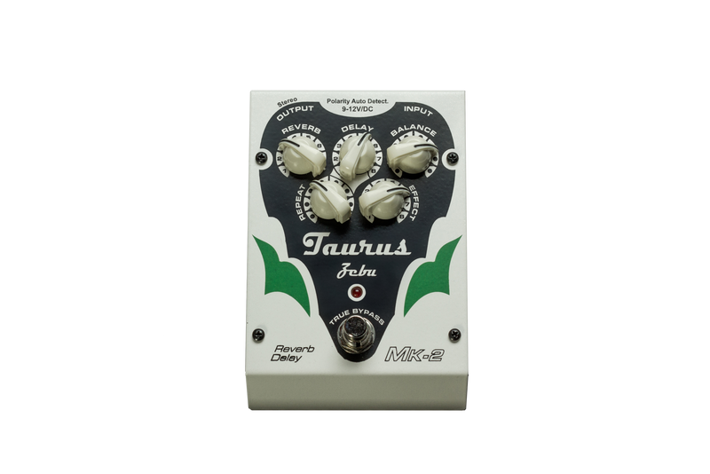 products/Guitar_Effect_Pedal_ZEBU_Taurus_Amp_2.png