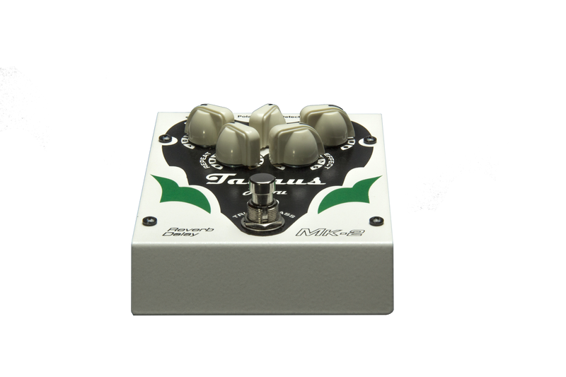 products/Guitar_Effect_Pedal_ZEBU_Taurus_Amp_3.png