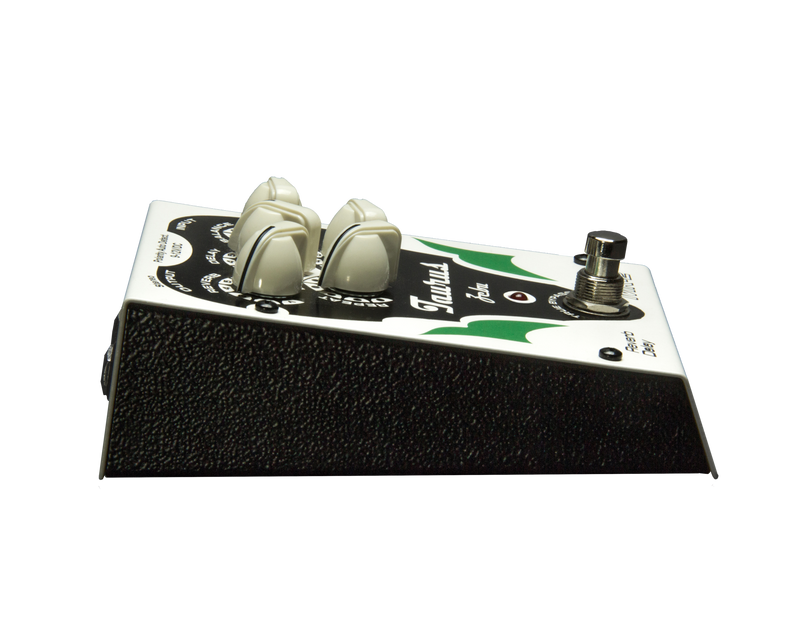 products/Guitar_Effect_Pedal_ZEBU_Taurus_Amp_5.png