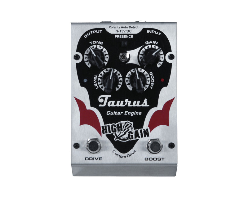 products/Guitar_Pedal_Drive_Engine_HG_TAURUS_AMP_1.jpg
